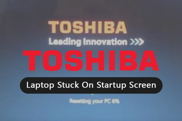 Toshiba-Laptop-Stuck-on-Startup-Screen