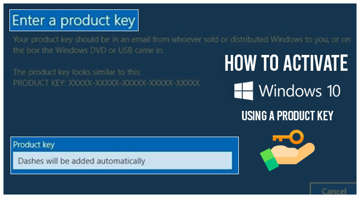 Activate-Windows-using-a-Product-Key