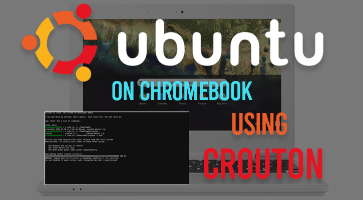 Install-Ubuntu-on-Chromebook-with-the-help-of-Crouton