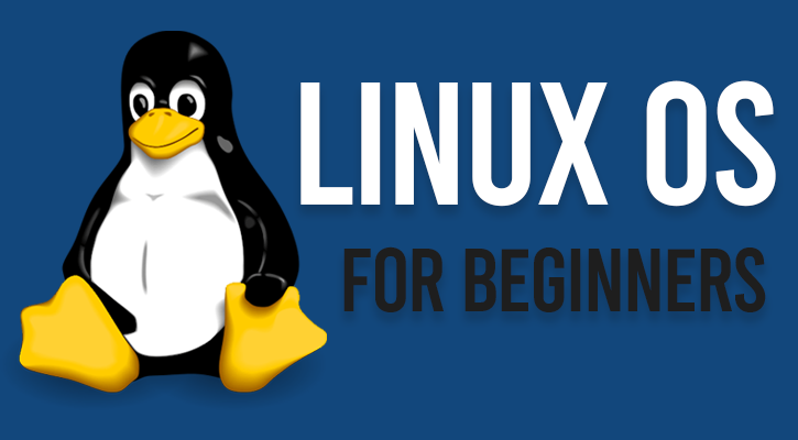 Linux-OS-is-best-for-beginners