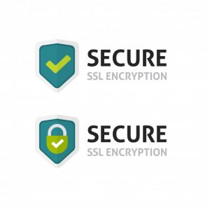 What are the different types of SSL certificates