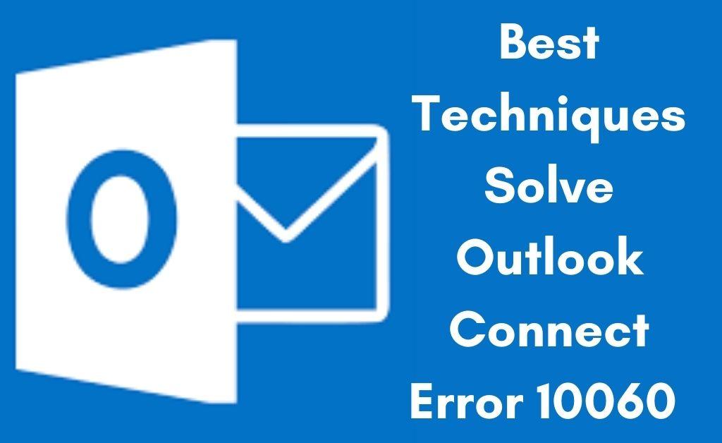 connect error 10060