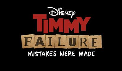 Timmy_Failure_-_Mistakes_Were_Made_official_logo