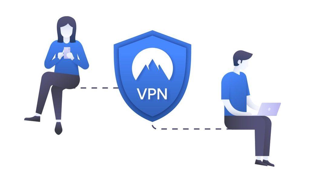 vpn slowing down internet