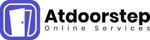 atdoorstep-logo-300x80-1