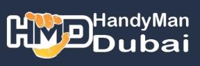 handyman dubai