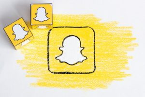 How to see Someone's Snapchat Messages