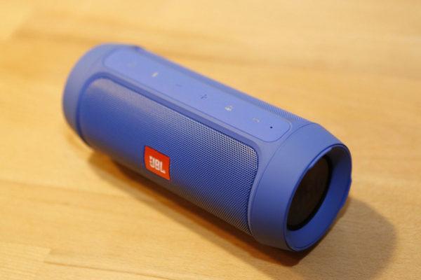 portable bluetooth speaker reviews