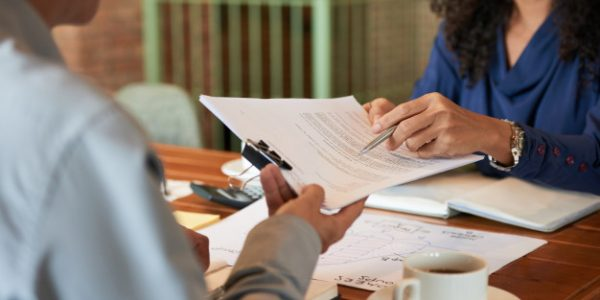 Bankruptcy Lawyers in dubai