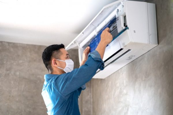 maintenance-air-conditioner
